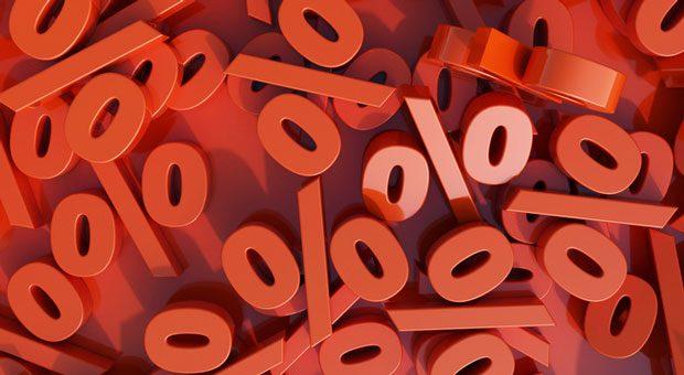 Wer schon im Angebot Rabatt gibt, der verkauft sich mit großer Wahrscheinlichkeit unter Wert.