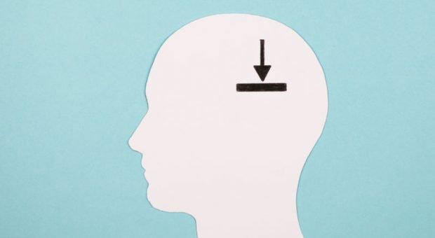 Wissen direkt aus dem Netz in Ihren Kopf: Kostenlose E-Learning-Angebote machen es möglich.
