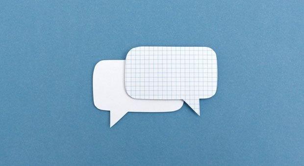 Richtig kommunizieren - wie Sie den richtigen Ton für unterschiedliche Gesprächspartner finden