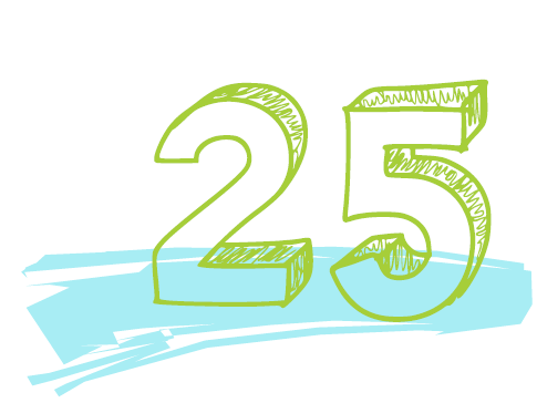 25-img
