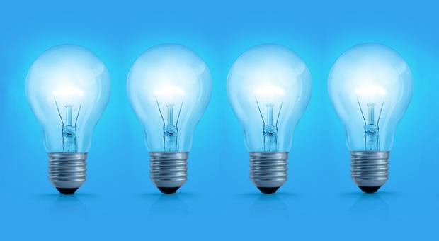 Mit vier Ideen kann man es schaffen, angemessene Preise festzulegen.