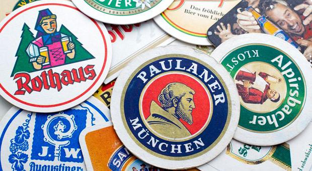 Von wegen Schnapsidee: Der Bierdeckel-Businessplan hilft, den Überblick zu behalten.