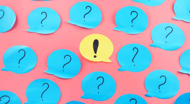 Das Mitarbeitergespräch - 12 Fragen für geniale Gespräche
