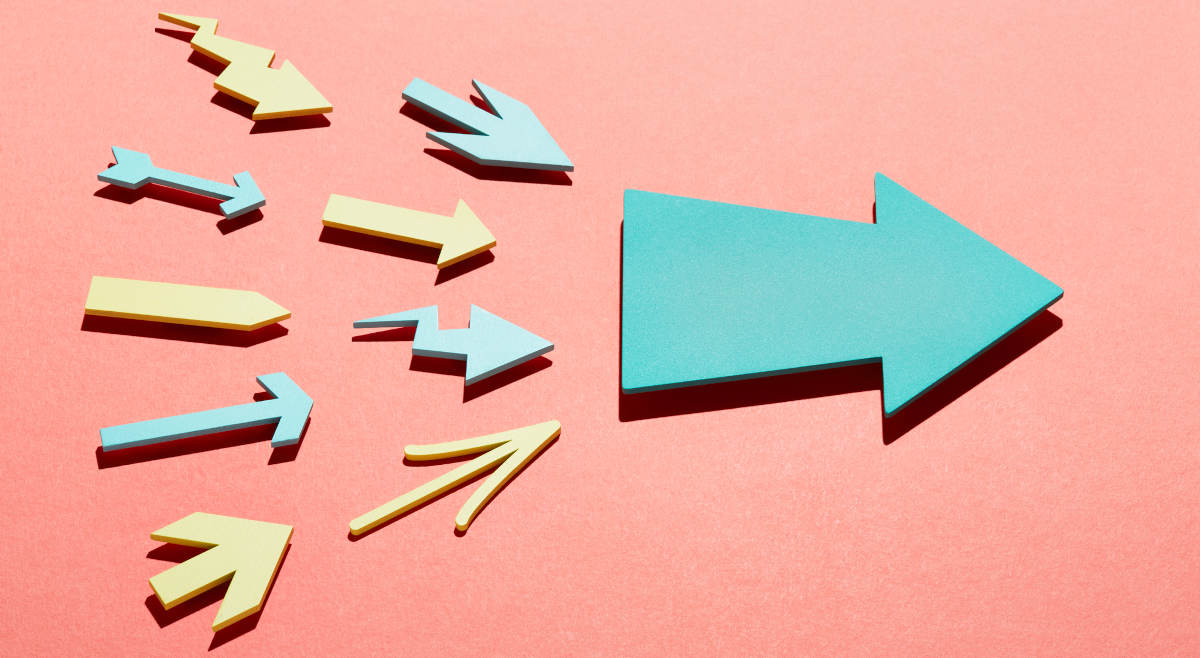 Diese 21 Führungsprinzipien machen gute Chefs aus