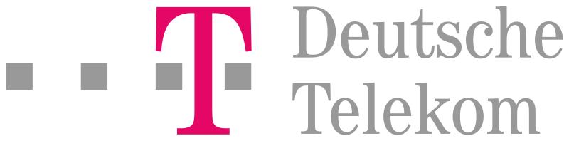 logo-deutsche_telekom