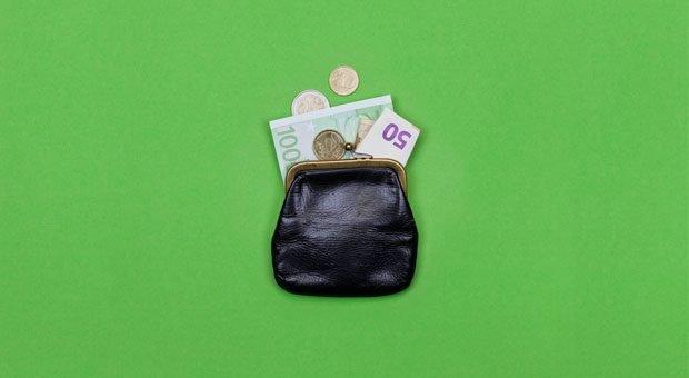 Unbezahlte Rechnungen sind ärgerlich. Schließlich möchte man das Geld für seine Leistung auch im Portemonnaie haben.