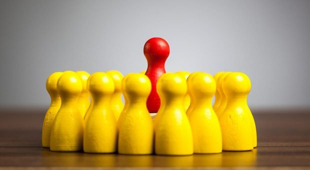 Als toller Chef hervorstechen? Befragen Sie Ihre Mitarbeiter zu Ihren Führungsqualitäten.