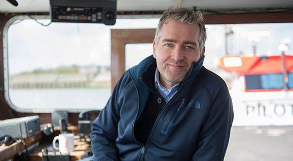 Jan Tebbe-Simmendinger