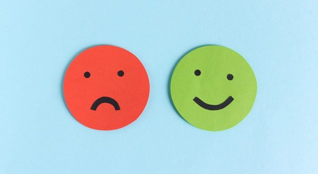 Manche Teammitglieder stechen vor allem durch ihre Skepsis hervor. Die kann aber manchmal nicht schaden.