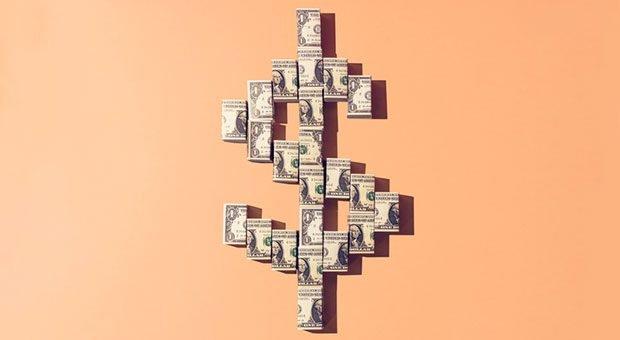 25.000 Dollar - so viel hat ein  Unternehmer für die Ivy-Lee-Methode gezahlt. Weil sie die Produktivität der Firma steigerte.