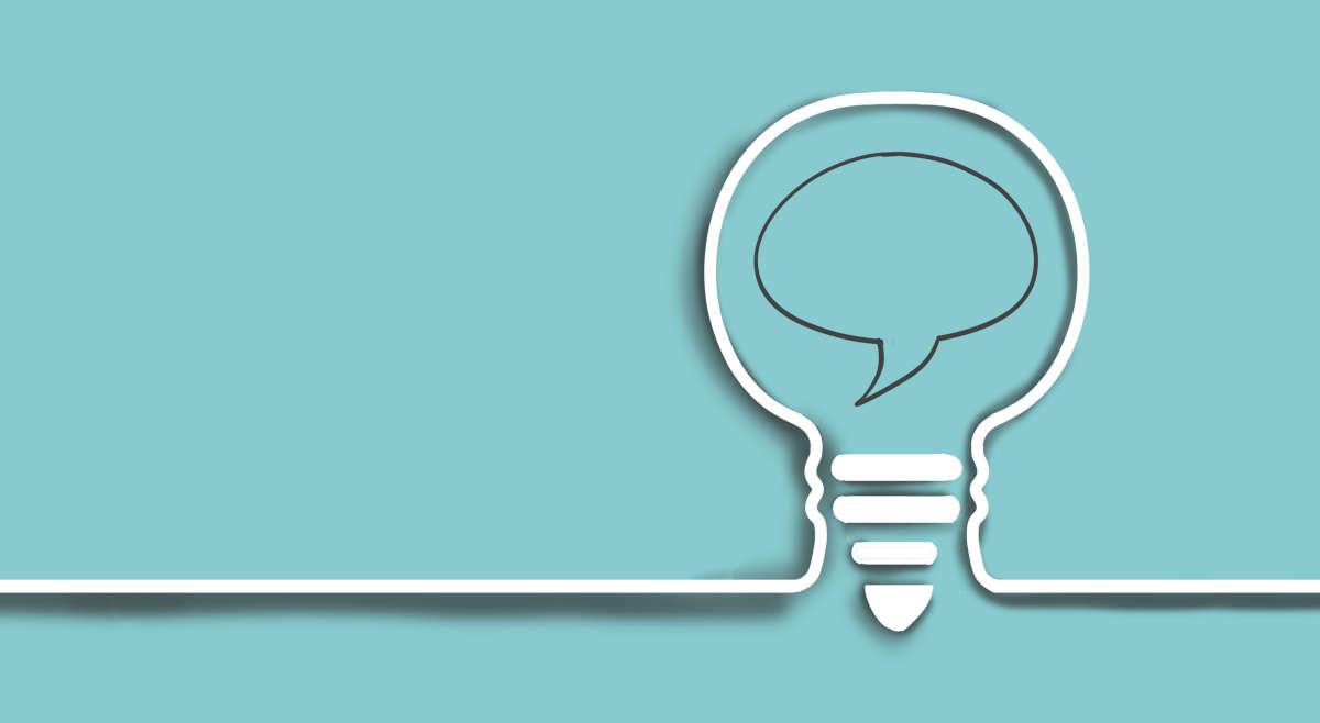 Wertschätzende Kommunikation: 7 Sätze für Chefs