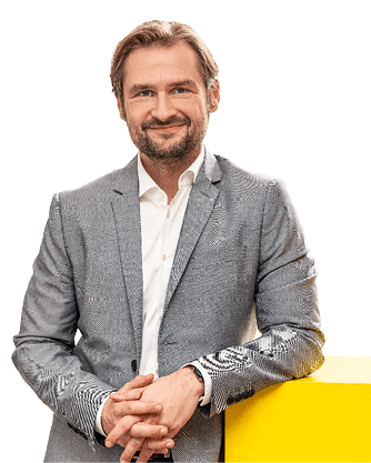 Andreas Kurz