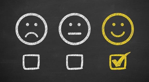 Bei Change-Prozessen Unmut in Zustimmung verwandeln? Das klappt – wenn Chefs sie gut vorbereiten.