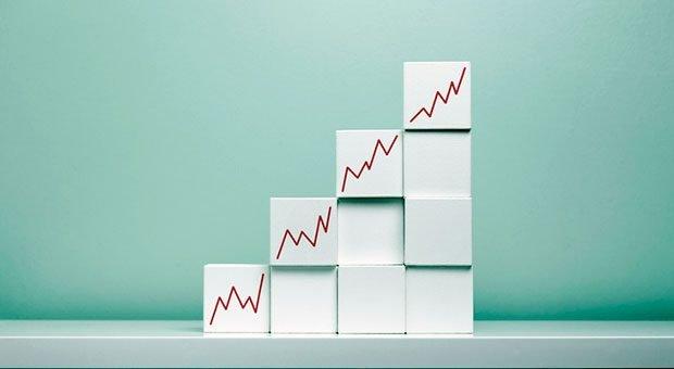 Beherrschen Sie Excel auf dem nächsten Level? Mit diesen Tricks arbeiten Sie effizienter.