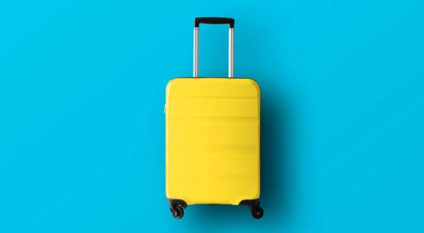 Damit Chefs im Urlaub entspannen können, sollten sie ihre Abwesenheit planen
