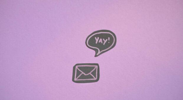 Betreffzeilen für Newslettermarketing