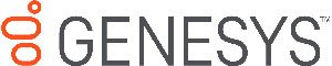 Logo-Genesys