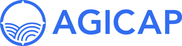 AGICAP Logo