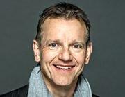 Andreas Nau