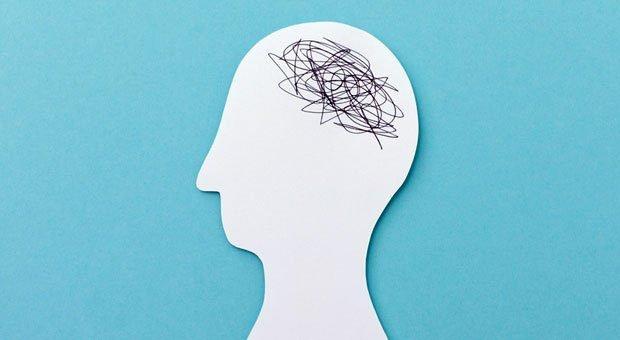 Wenn in Ihrem Kopf Chaos herrscht, ist es vielleicht Zeit, einen Assistenten einzustellen.