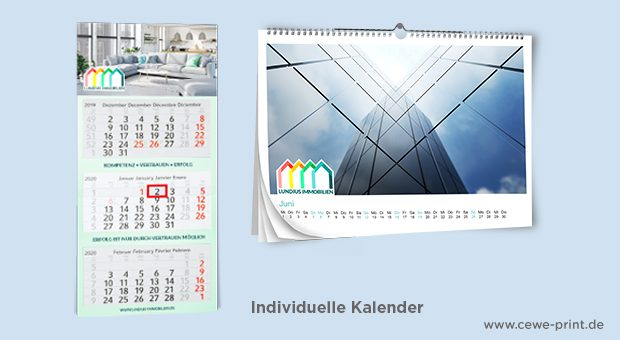 2019_08_620_340_Impulse_Sponsored_Post_Kalender