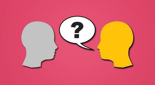 durch-fragen-lernen