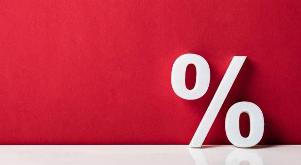 Der Anbieter mit den größten Rabatten bekommt die meisten Kunden? Nur eines von vielen Vorurteilen im Vertrieb.