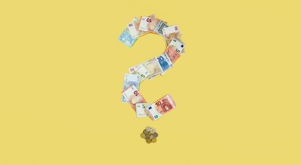 Welches Bußgeld droht bei welchem DSGVO-Verstoß? Das Bußgeldkonzept gibt Antworten.