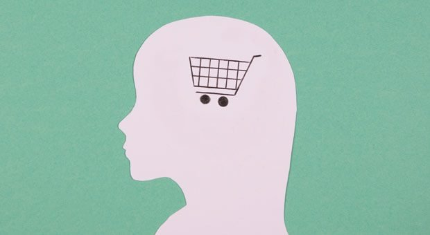 Wer darüber nachdenkt, etwas zu kaufen, sucht nach Informationen, sagt Werbelegende David Ogilvy.