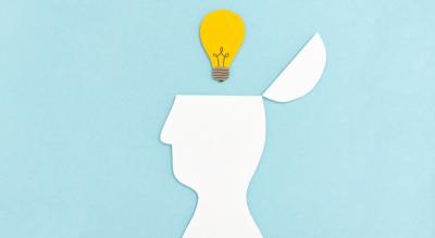 Fachwissen im Kopf abzuspeichern ist nur der erste Schritt einer erfolgreichen Kompetenzentwicklung.