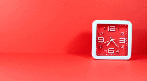 Haben Arbeitnehmer Anspruch auf Überstundenzuschlag, wird ihre Mehrarbeit für Arbeitgeber schnell teuer.