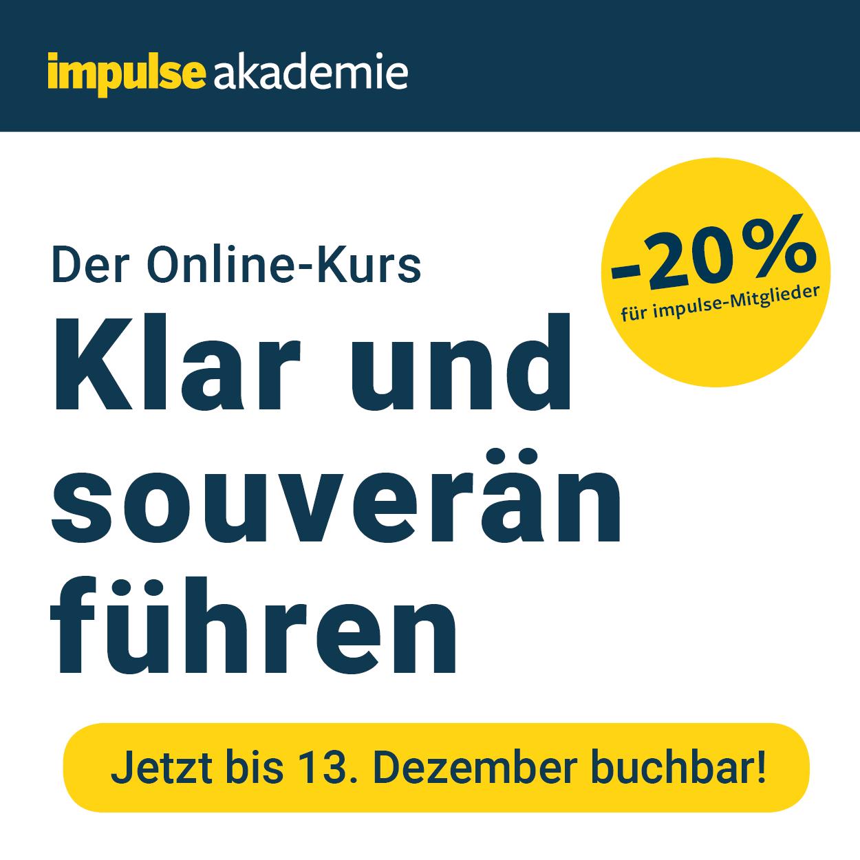 MR OK Führen Herbst/Winter 2019