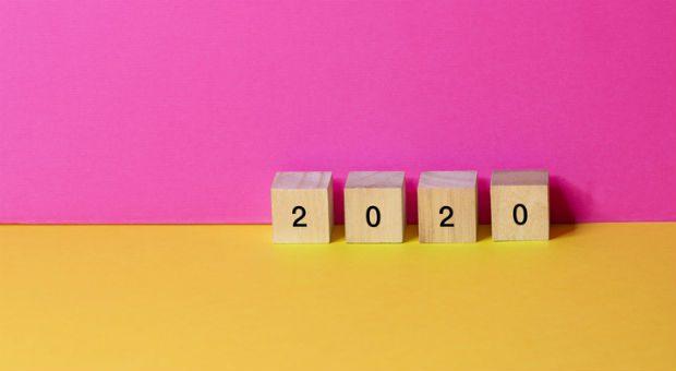 Damit Sie 2020 nicht kunterbunt starten, sollten Sie jetzt noch ein paar Jahresendaufgaben abschließen.