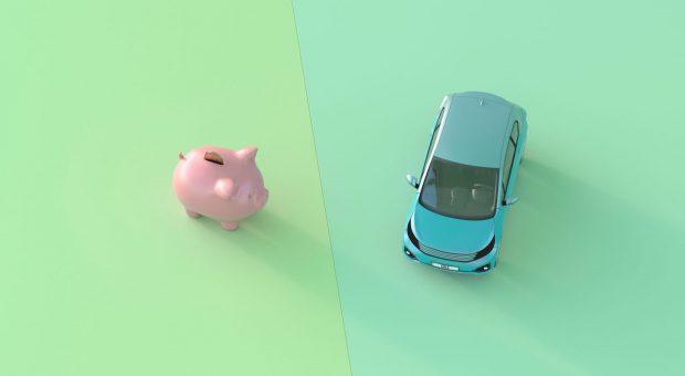 Ein Fahrtkostenzuschuss kann sich finanziell auszahlen – für Arbeitnehmer wie Arbeitgeber.