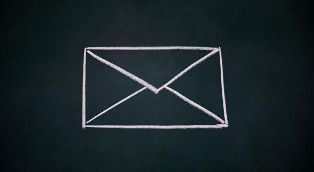 e-mail-unsitten