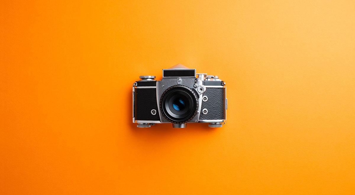 Was ist bei Mitarbeiterfotos und DSGVO zu beachten?