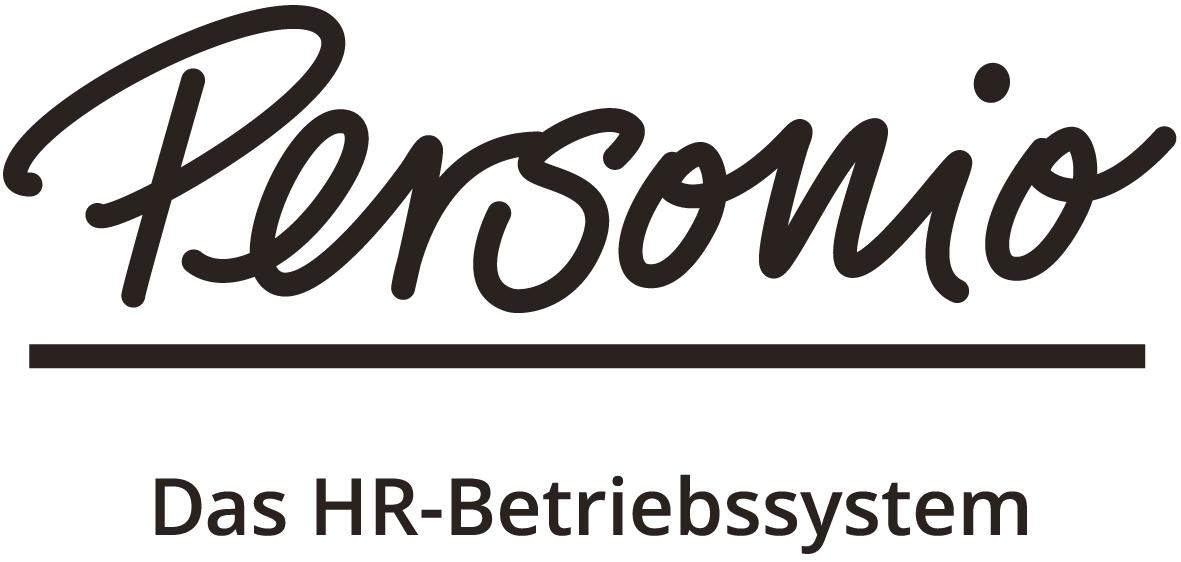 Logo-Personio