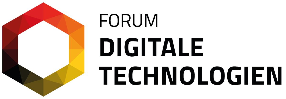 Logo-FDT