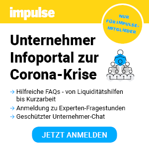 impulse-corona-portalhinwies