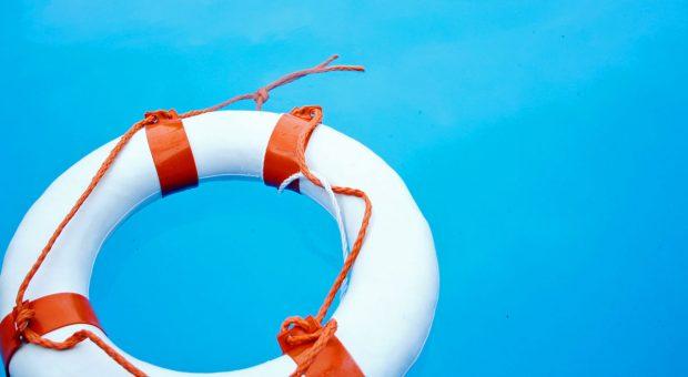 Diese Tipps sind ein Rettungsring für alle, die sich mit dem Arbeiten im Homeoffice schwertun.