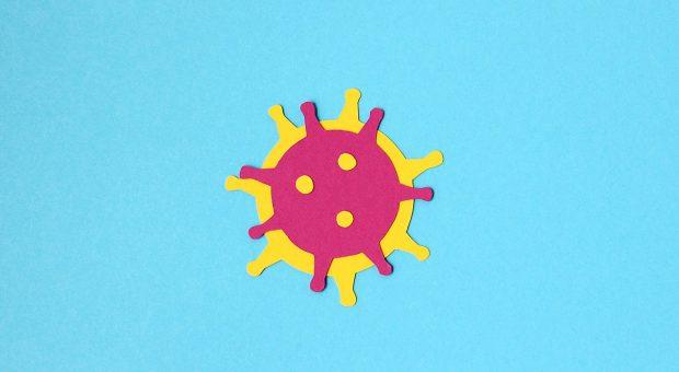 Der Coronavirus sorgt in vielen Branchen für Ausfälle.