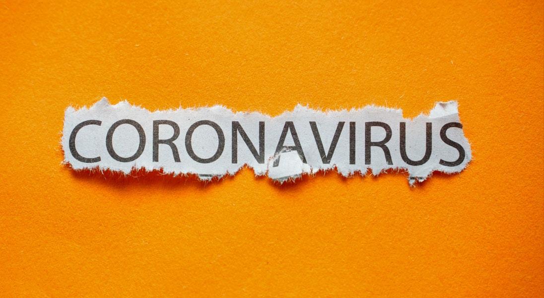 Das Coronavirus verlangt Unternehmen in Sachen Krisenmanagement einiges ab.