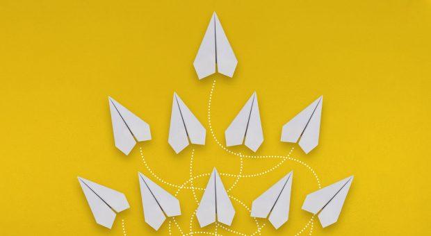Soloselstständigkeit in der Coronakrise führt zu neuen Herausforderungen - und Ideen