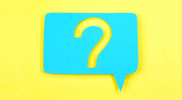 Mit den Fragen des SPIN-Sellings gelingen Verkaufsgespräche