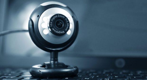 Für erfolgreiche virtuelle Meetings muss nicht nur die Kamera laufen.