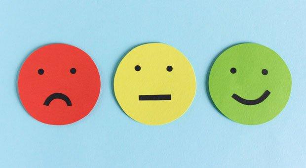 Mit diesen 5 Maßnahmen verfliegt die negative Stimmung