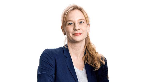 Souveräne Führung trotz Corona? Diese Tipps gibt Chefredakteurin Nicole Basel.