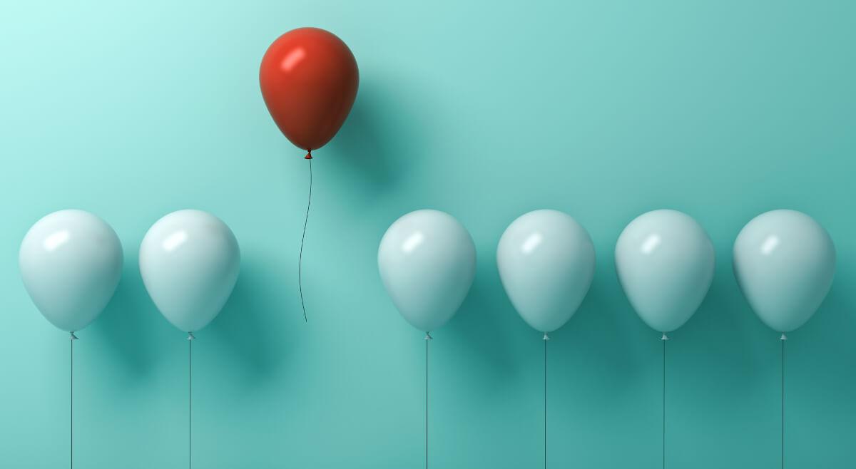 Langsam beginnen Unternehmer, ihre Schockstarre zu überwinden