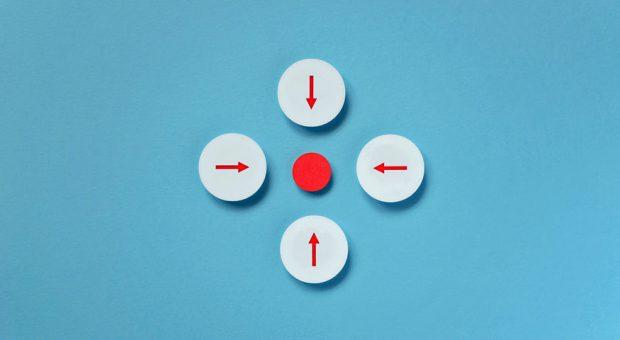 Bevor Mitarbeiter wieder an den Arbeitsplatz kommen, sollten Sie diese Fragen beantworten