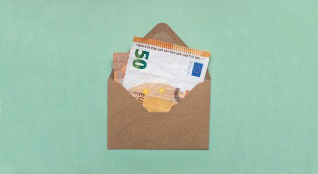Lässt sich durch Schenkungen Erschaftssteuer sparen?